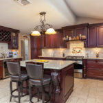 223willow_interior_11