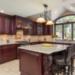 223willow_interior_12
