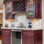 223willow_interior_14