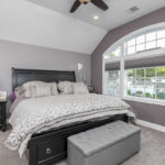 223willow_interior_15