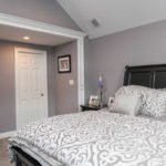 223willow_interior_16