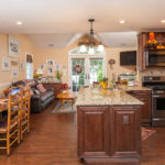 223willow_interior_19